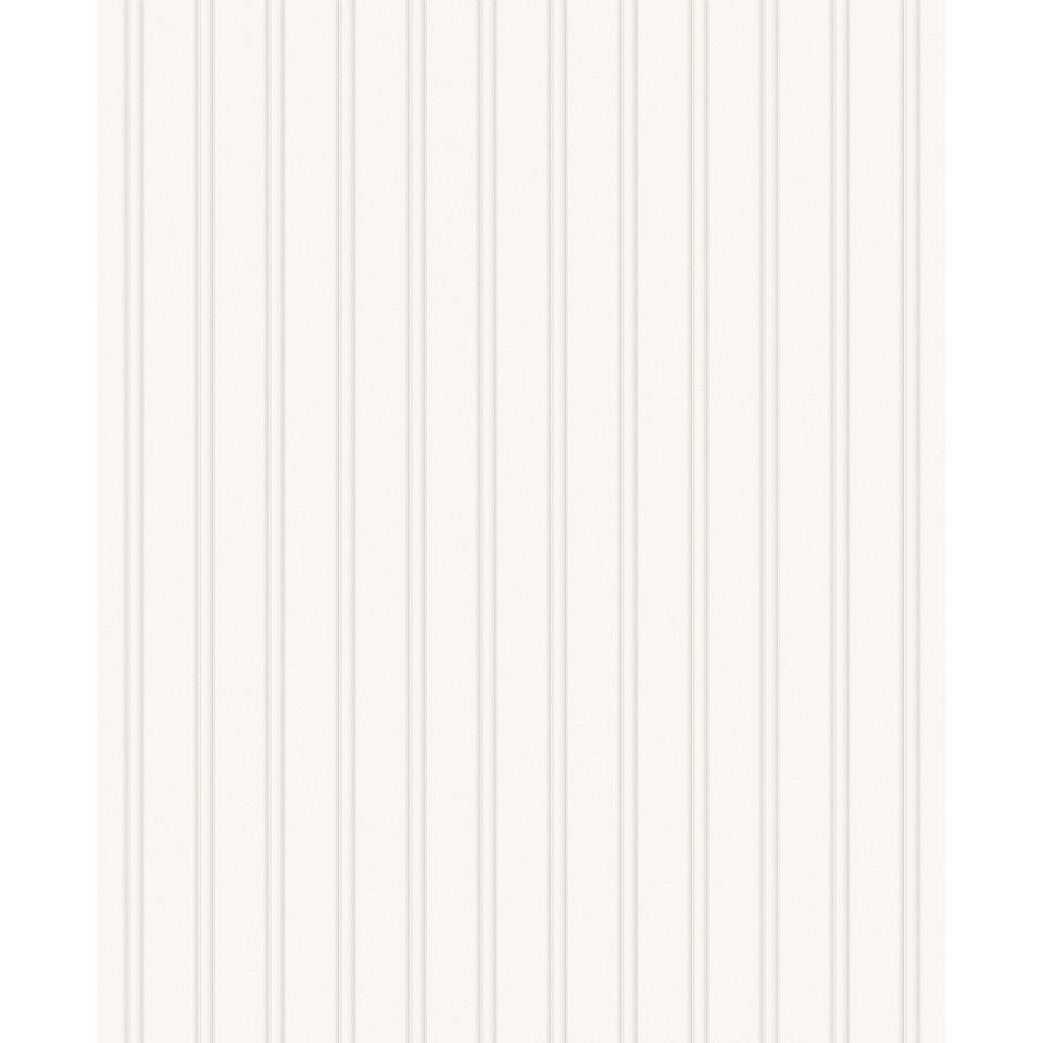 Beadboard Paintable Wallpaper 960x960