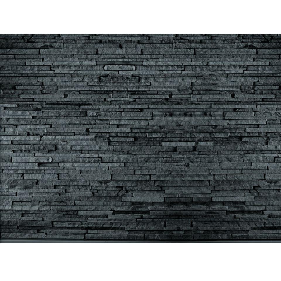 grey stone wallpaper wallpapersafari