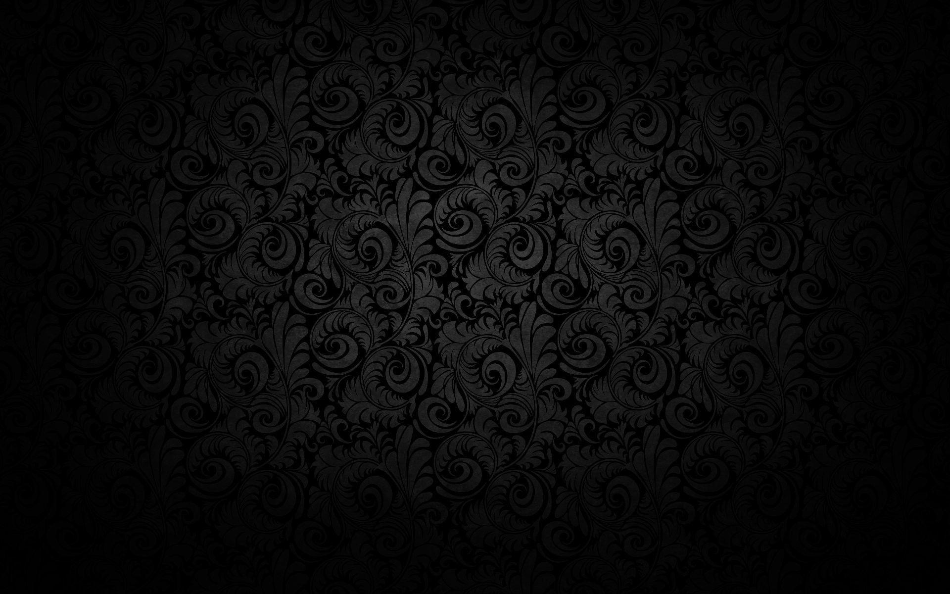 Brushed Aluminum Wallpapers 1920x1200