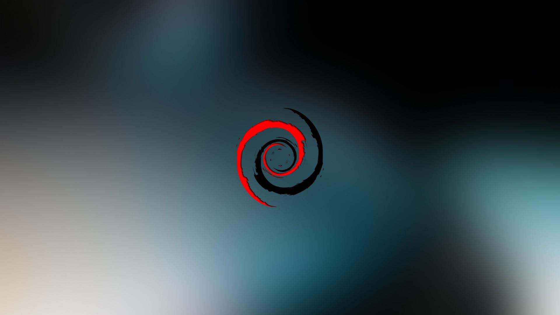 Debian Wallpaper 40684 1920x1080px 1920x1080