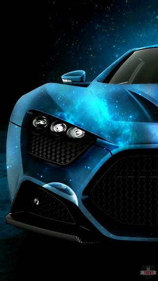 680 Wallpaper Hp Mobil HD