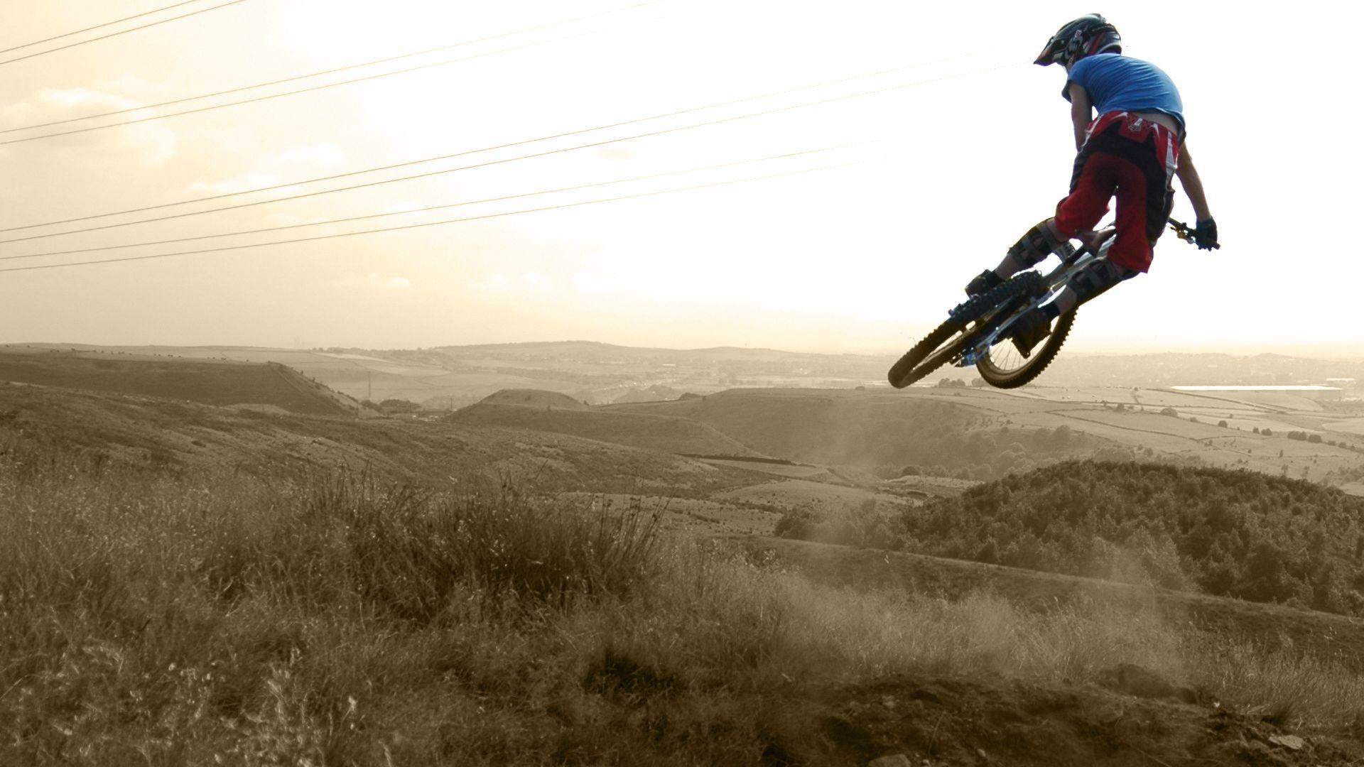 Bmw Mountain View >> Bike Wallpapers High Resolution - WallpaperSafari