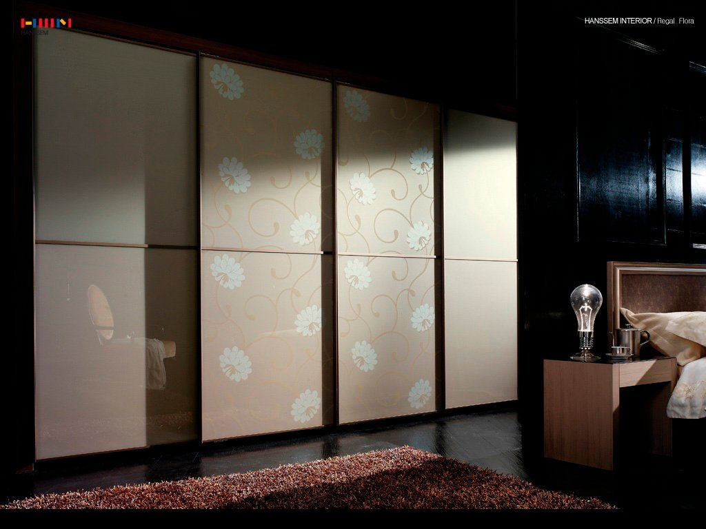 Stylish sliding door wardrobe wallpapers and images   wallpapers 1024x768