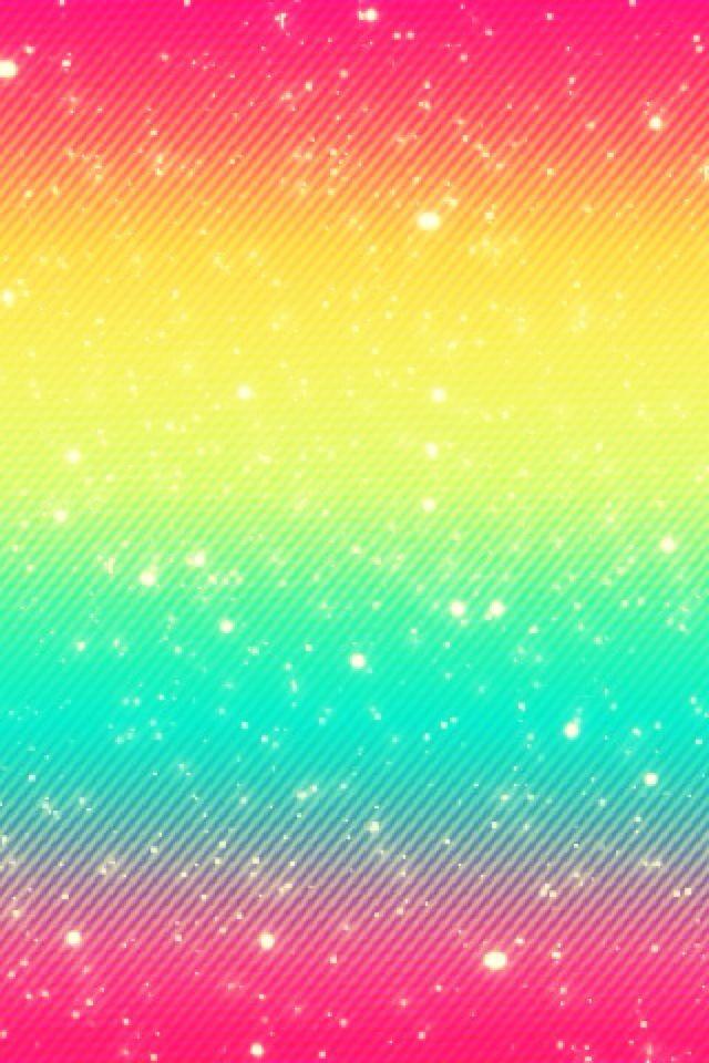 Wallpapers Cute Phones Wallpapers Colors Iphonewallpaper Wallpapers 640x960