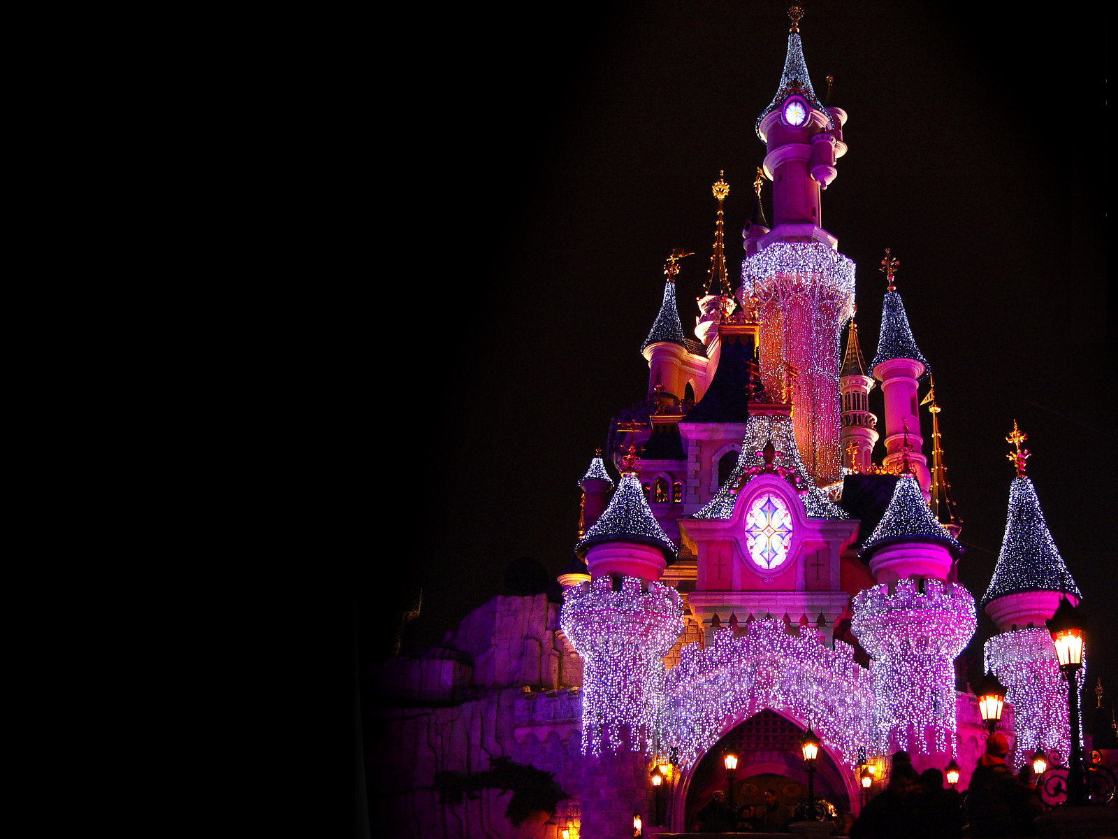 Disney Desktop HD Wallpaper 1600x1200