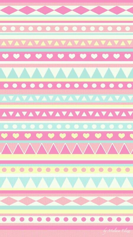 48 Smart Wallpapers For Girly On Wallpapersafari