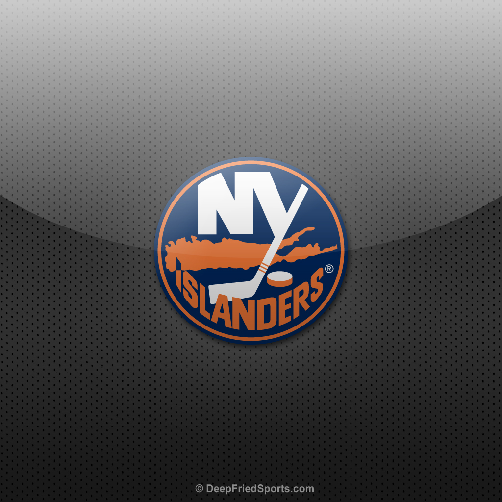 fotos de New York Islanders Fondos de pantalla de New York Islanders 1024x1024