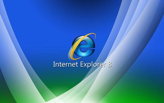 internet explorer wallpaper christmas -#main