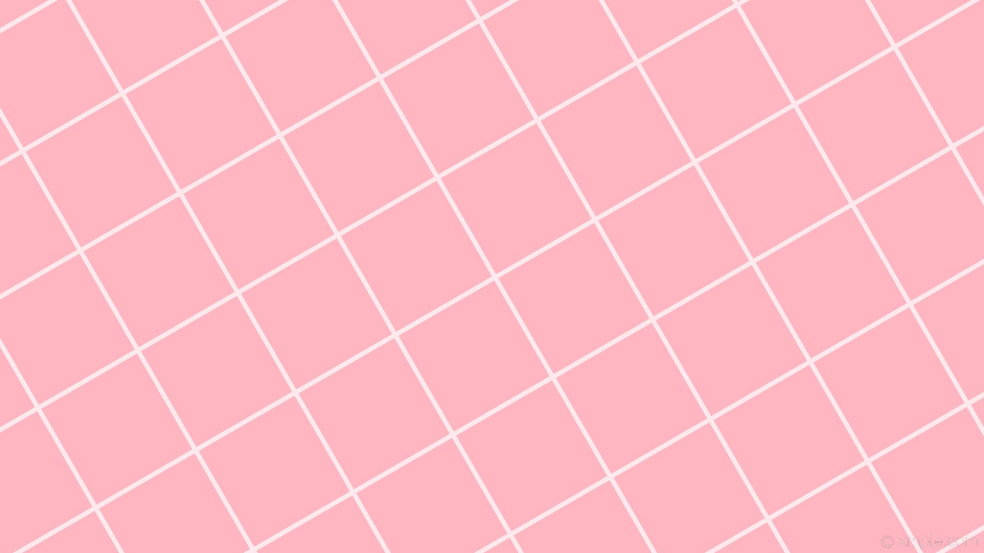 Free 63 Light Pink Wallpapers