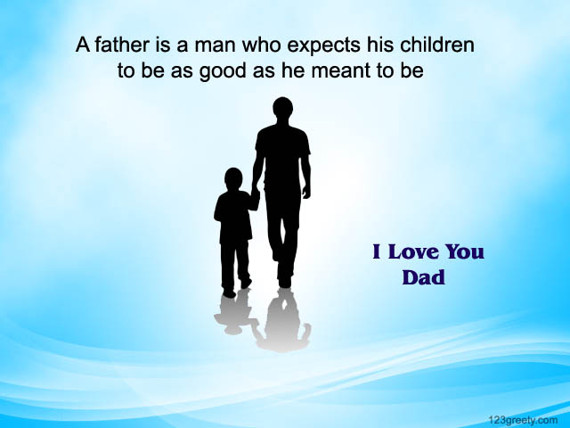 Fathers Day Pictures Images Photos 640x480