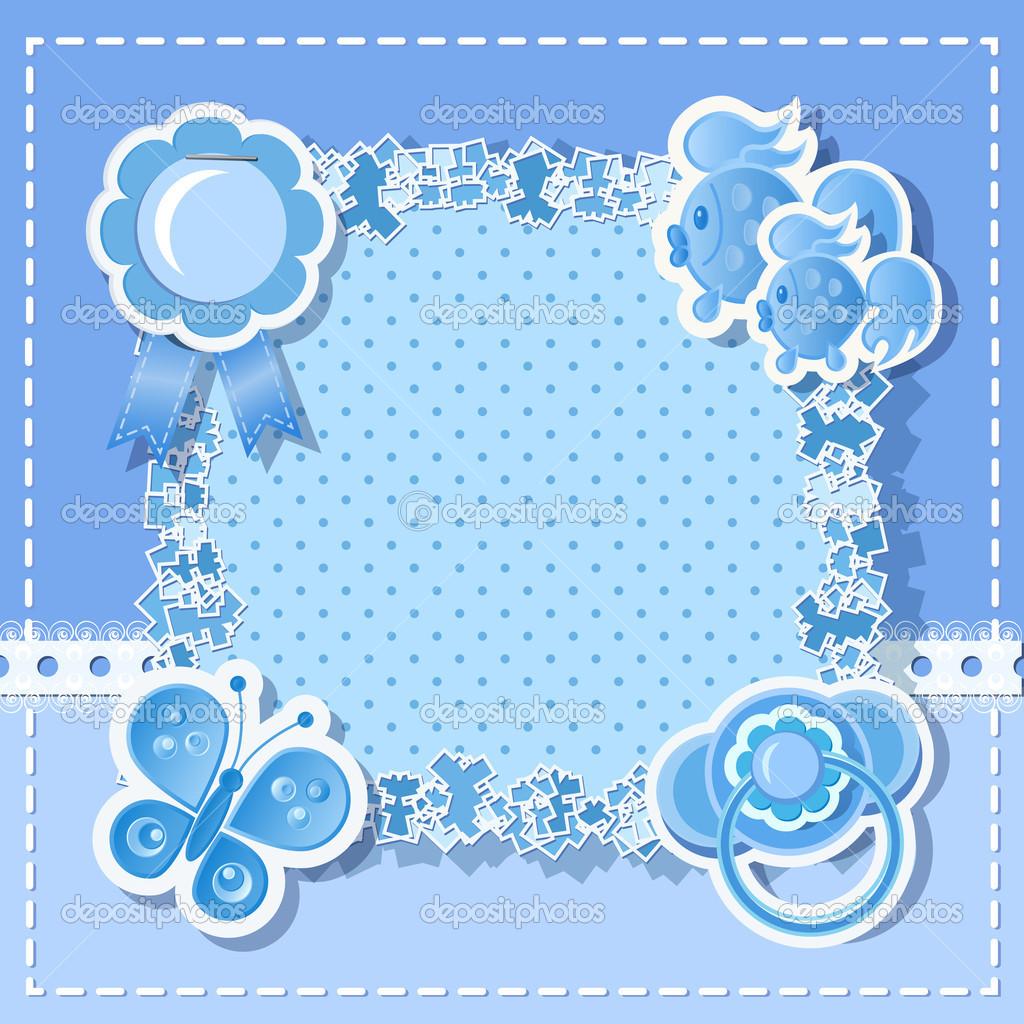 39 Baby Shower Wallpaper Images On Wallpapersafari