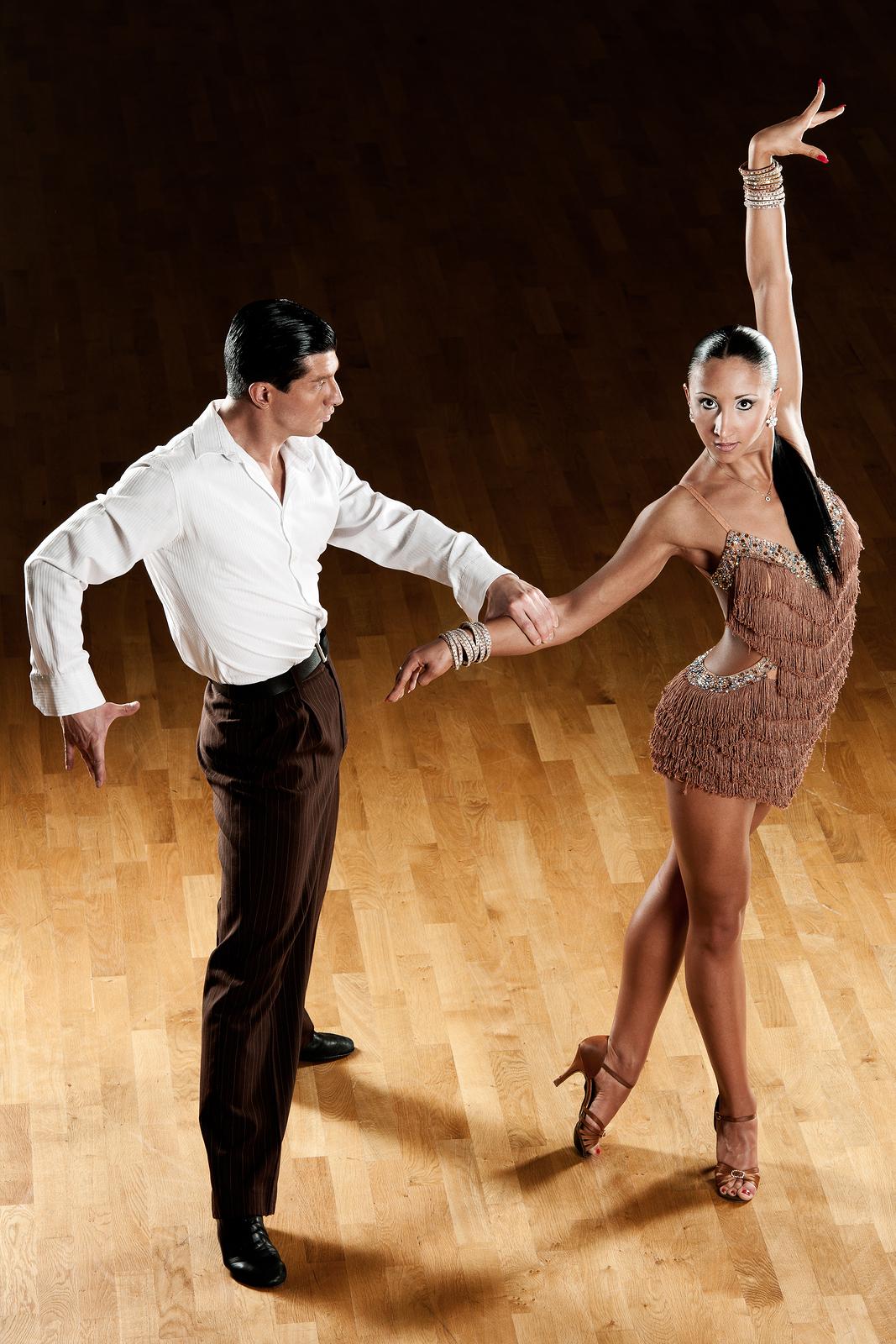 INTERNATIONAL LATIN Dynamic Ballroom 1067x1600