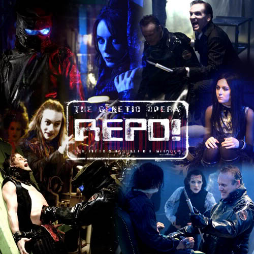 repo the genetic operajpg 500x500