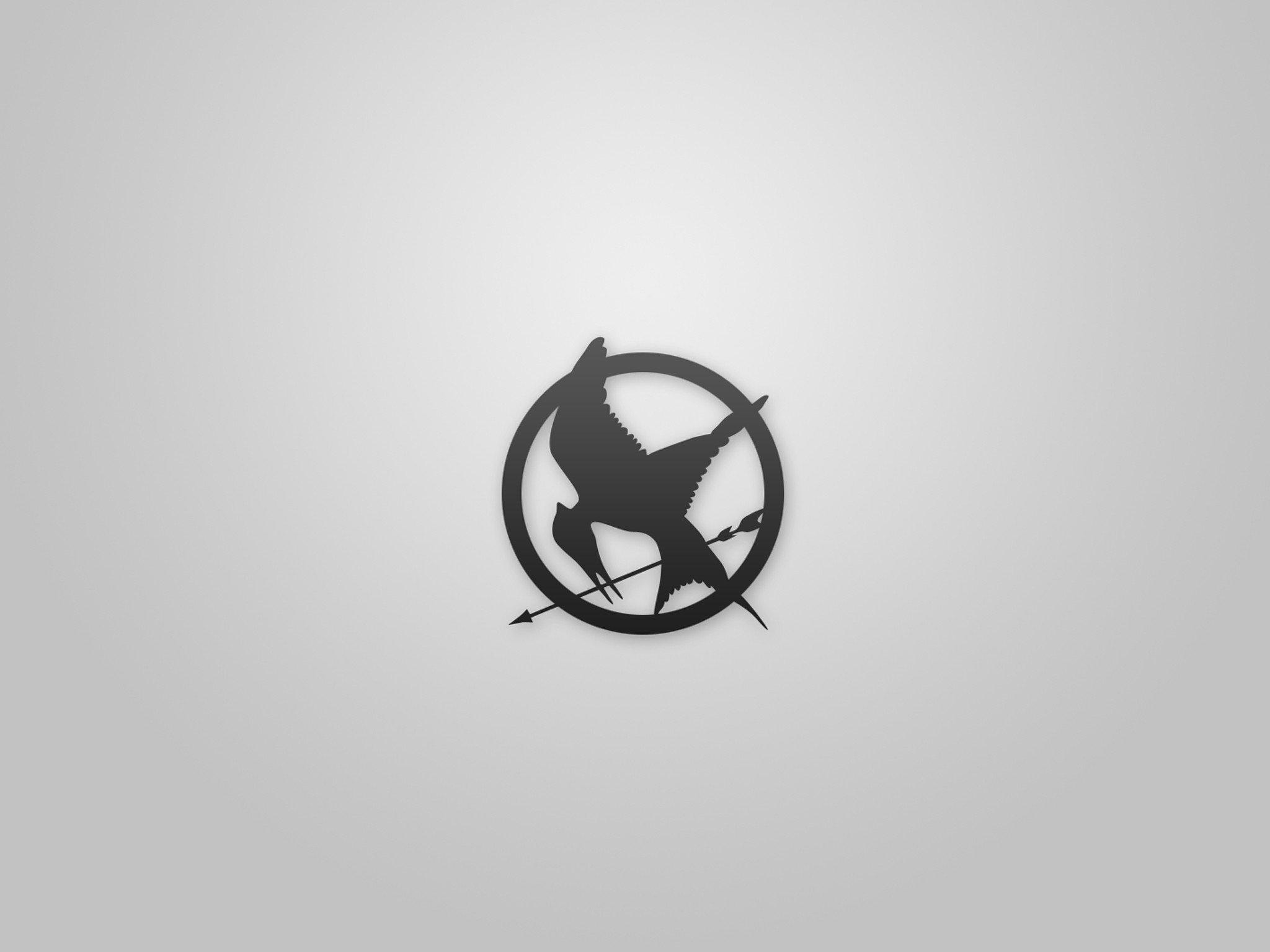 50 Hunger Games Wallpaper For Ipad On Wallpapersafari