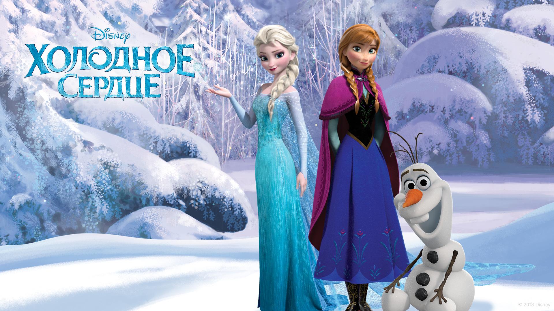 Elsa and Anna image elsa and anna 36252701 1920 1080jpg 1920x1080