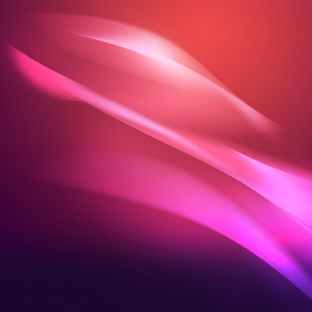 Ipad mini 3d abstract wallpaper wallpapersafari for Pink 3d wallpaper