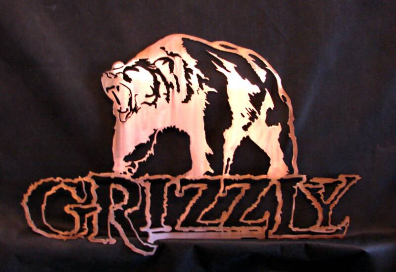 Grizzly tobacco image 800x550
