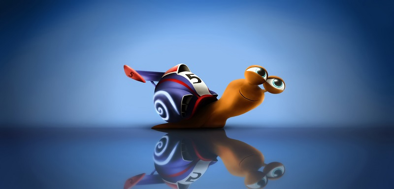upload your own wallpaper sync screen turbo movie wallpaperjpg 800x384