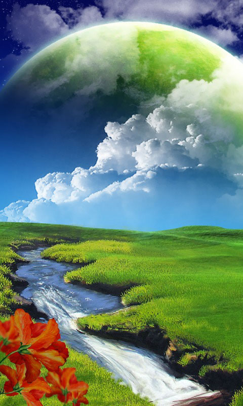 480x800 Nature Cell Phone Wallpapers HD Mobile Wallpapers 480x800