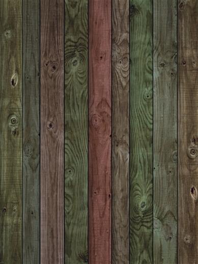 Barn Wood Wallpaper Barn wood holiday 389x518
