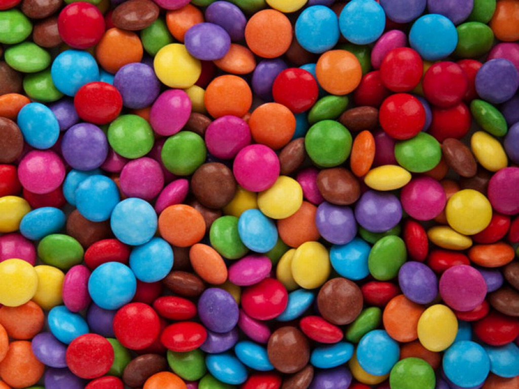 Smarties Images HD Wallpaper And Background
