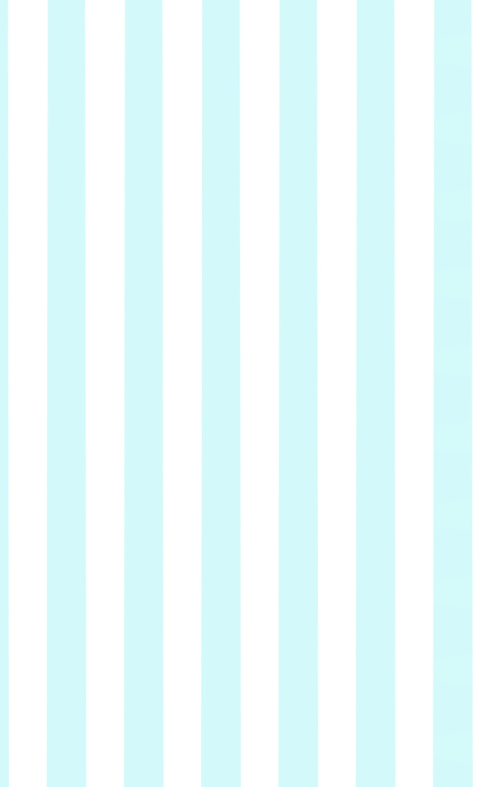 Blue and White Stripes Custom Box Background by DUSKvsDAWN on 1000x1600