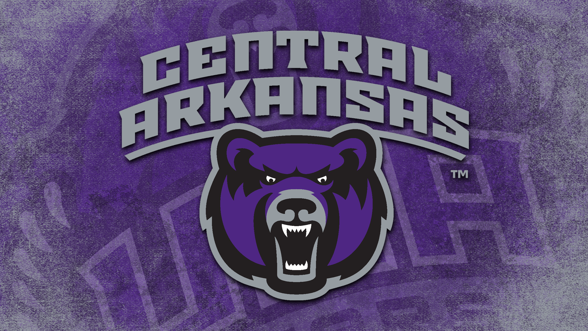 Central Arkansas Crowned Womens Tennis Tournament Champions 1920x1080