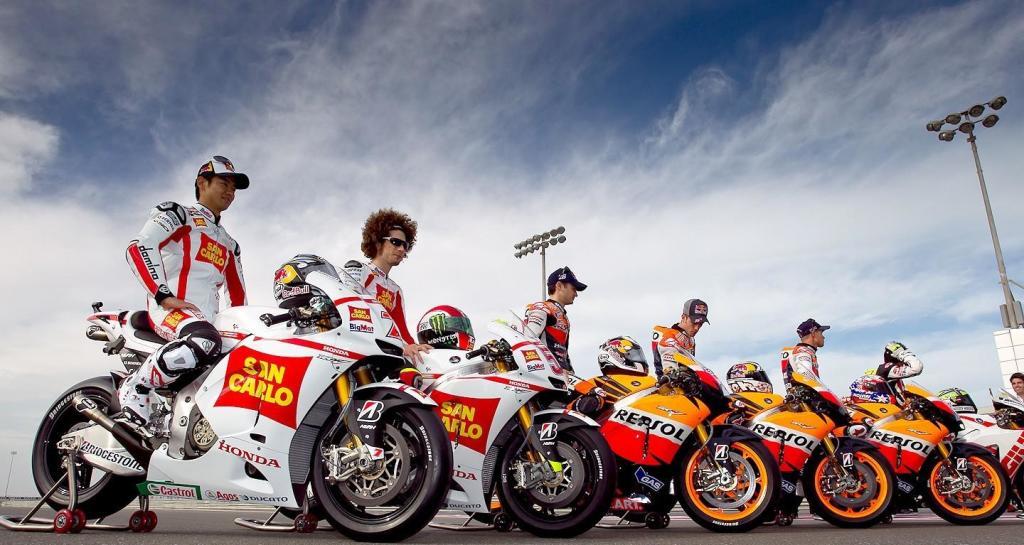 Best Collection MotoGp Riders Wallpaper Photos 8360 Wallpaper 1024x545