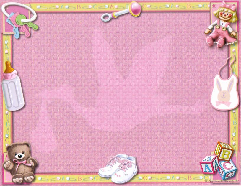 new baby backgrounds wallpapersafari