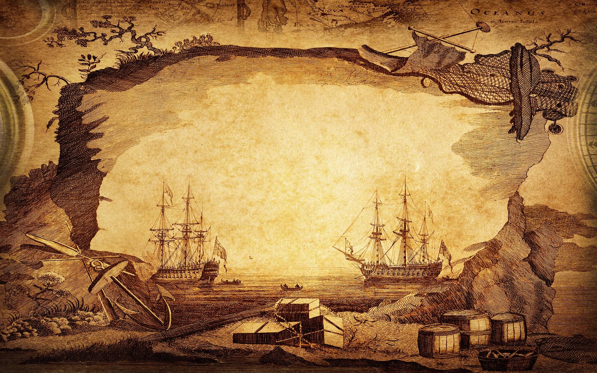 Best 52 Historical Desktop Backgrounds on HipWallpaper 19th 1920x1200
