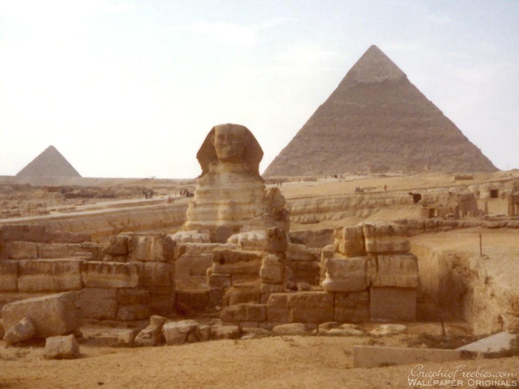 Egyptian wallpaper for home wallpapersafari for Home wallpaper egypt