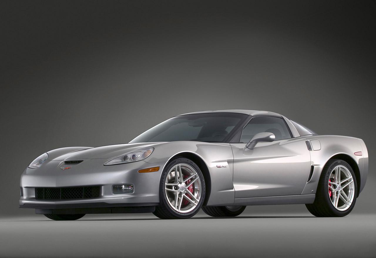 C6 Corvette Wallpaper Hd Free Wallpaper Hd