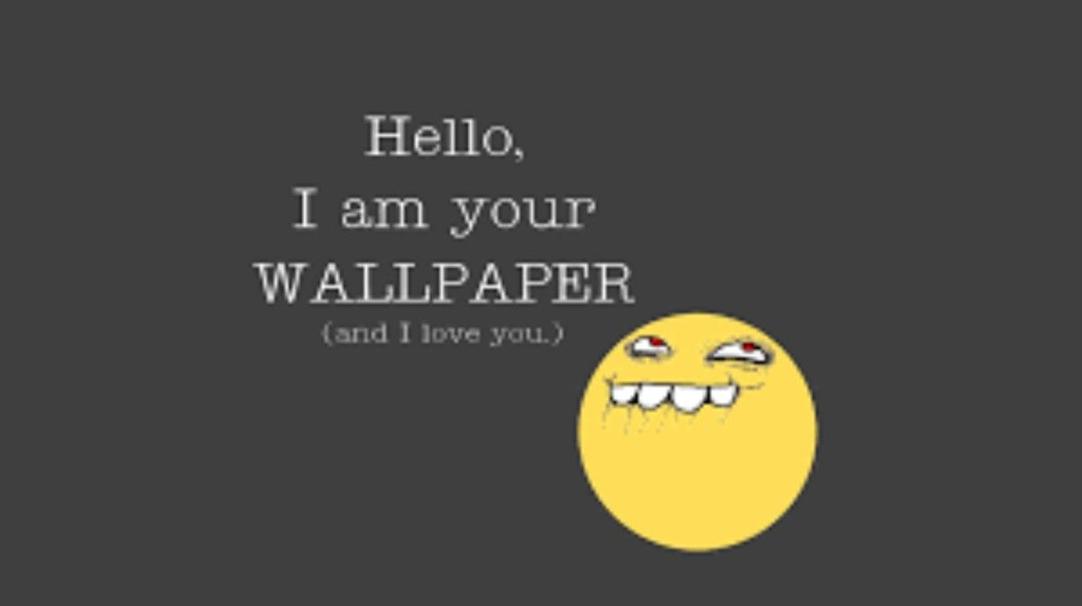 Top 30 Funny Meme Wallpapers in 2020 Funny wallpapers Love 1200x672