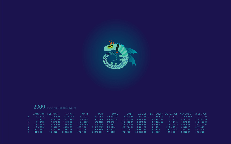 Wallpapers dragon animated desktop wallpaper illustration 1440x900