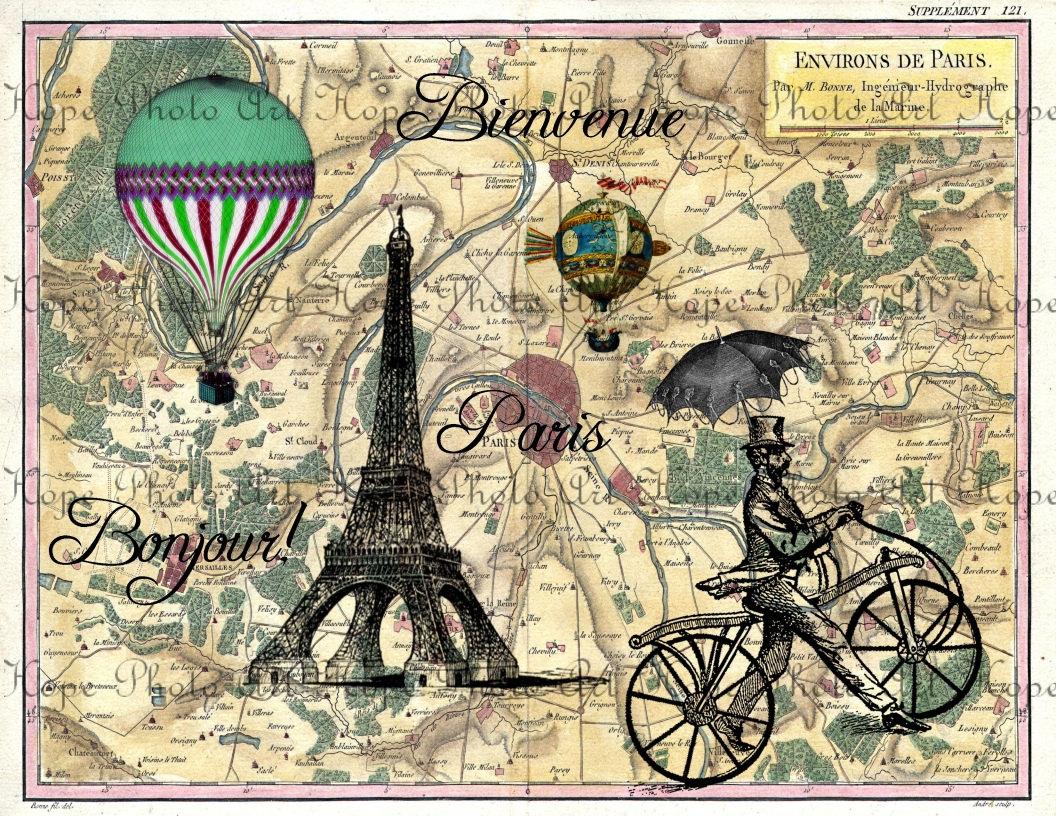 Old paris street map royalty free stock photo image 15885665 - Jpg 1056x816 Paris Map Background