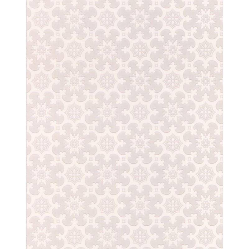 Superfresco Paintable Buckingham Wallpaper by Graham Brown 740 800x800