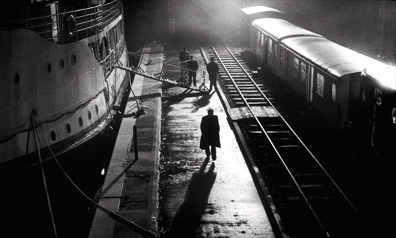Film Noir Movies 1600x962