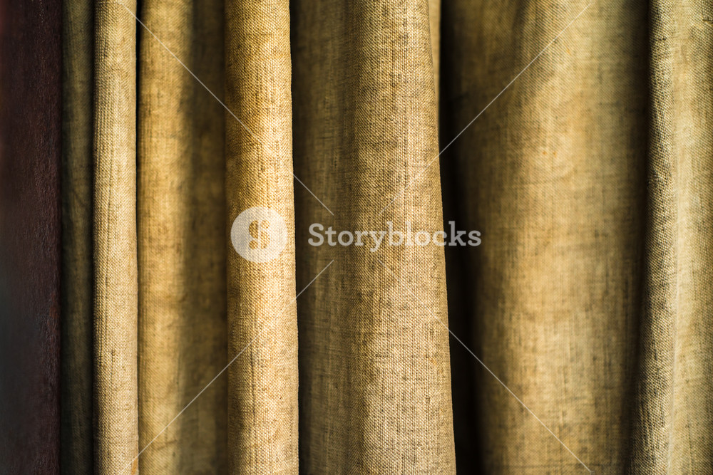 Old dirty fabric textile background texture Royalty  Stock 1000x667