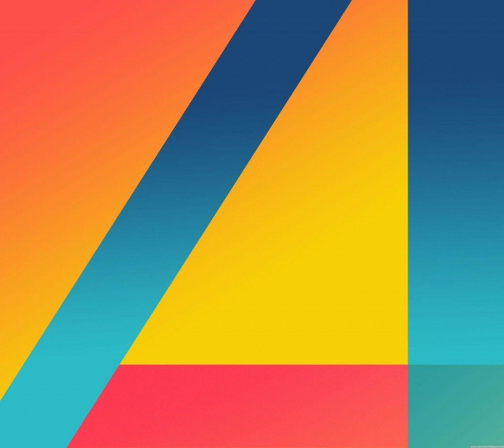 30 Best Nexus 6 Wallpapers HD Collection Download 2015 1024x910