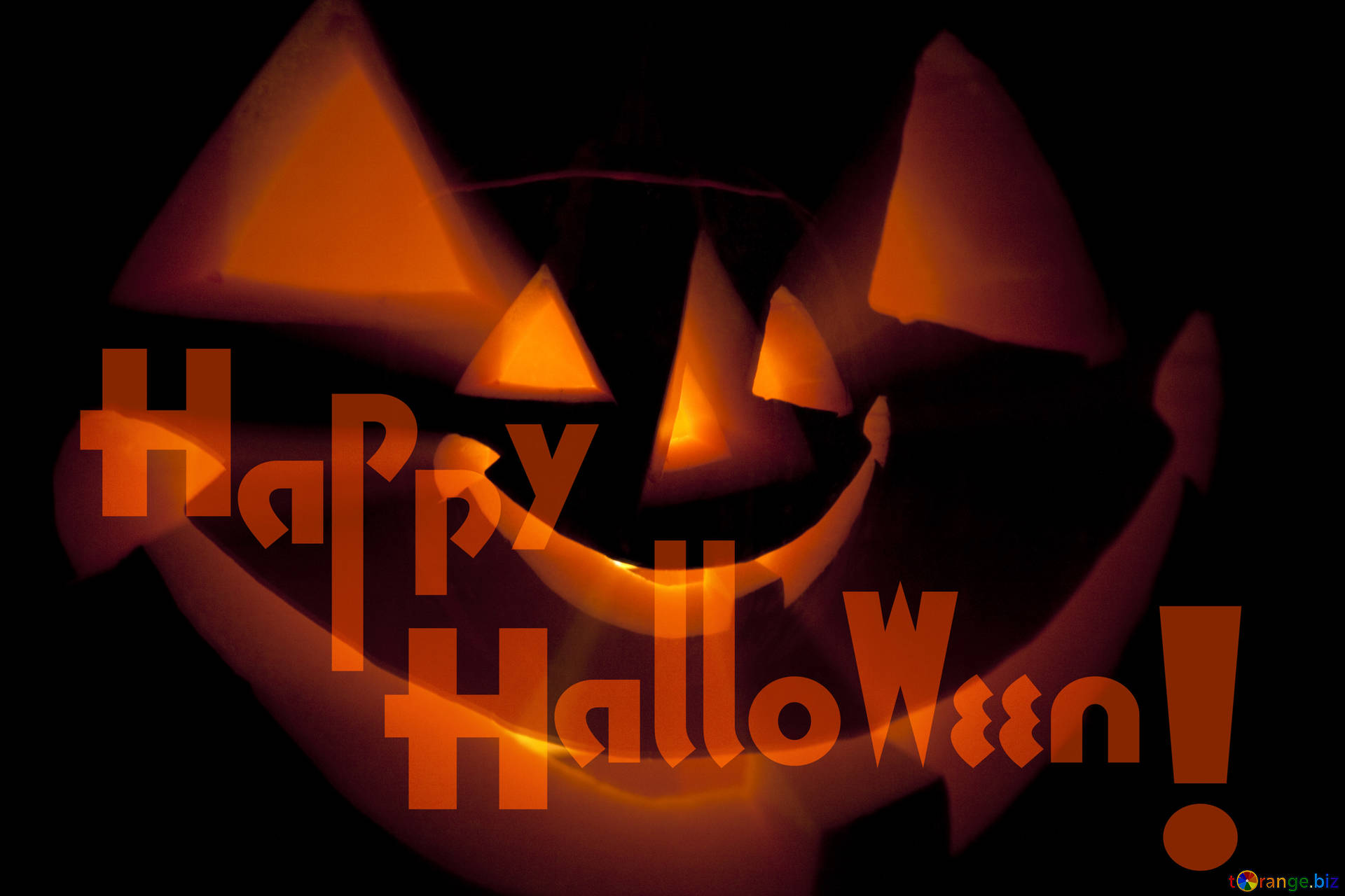 Halloween backgrounds halloween background at wallpaper for 1920x1280