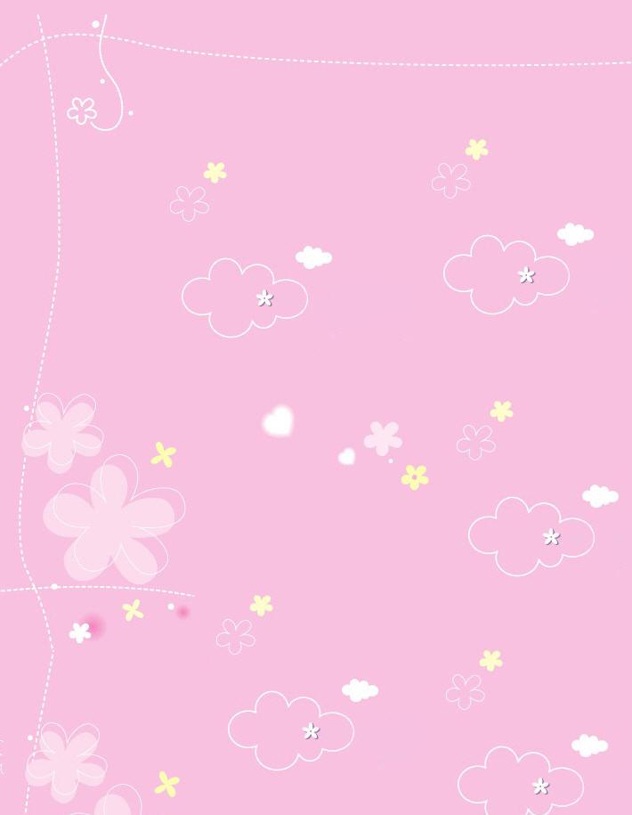 Baby background Stationary printable Baby Stationery background 710x915
