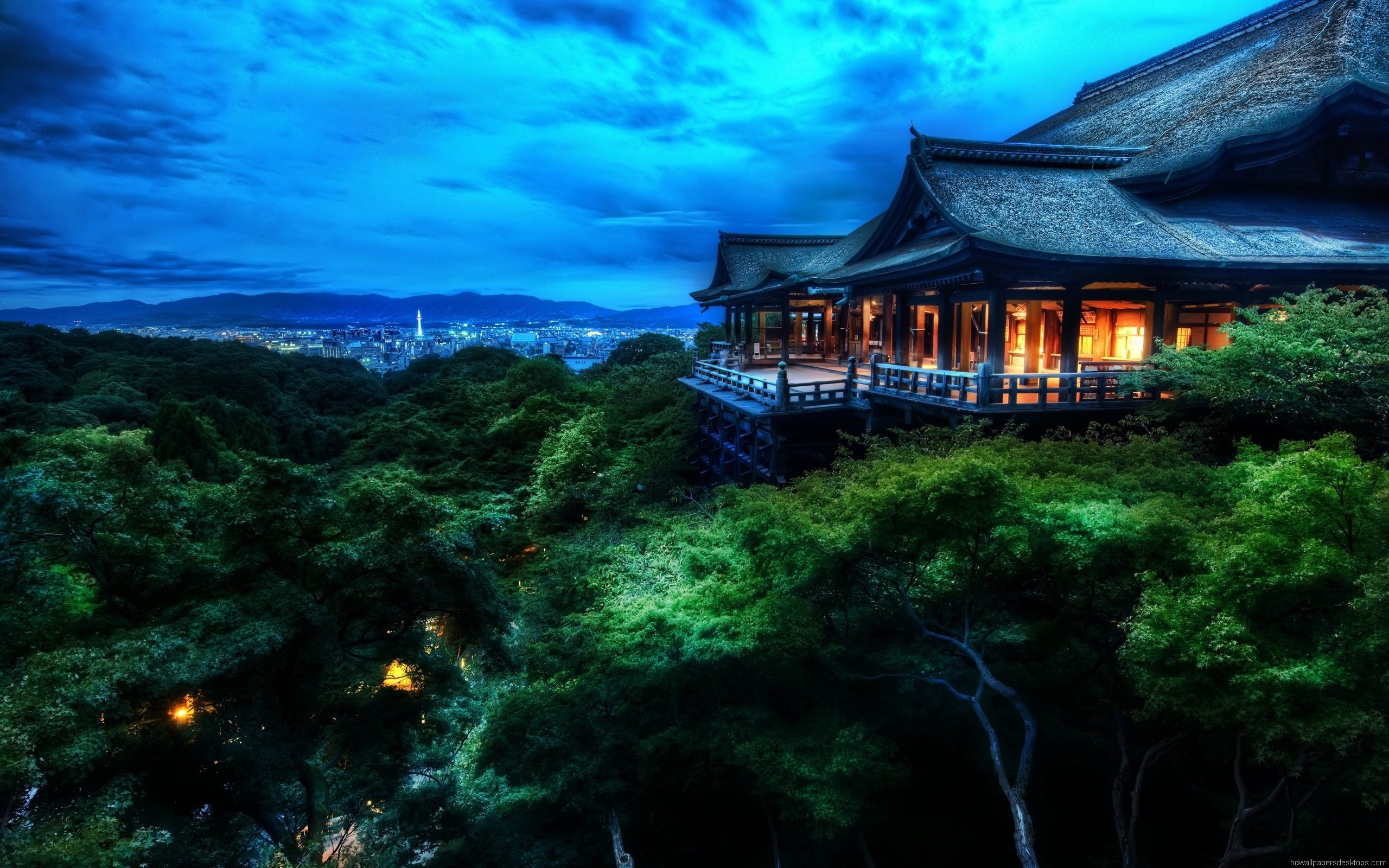 Desktop Backgrounds Kyoto Japan 2560x1600 pixel Popular HD Wallpaper 2560x1600