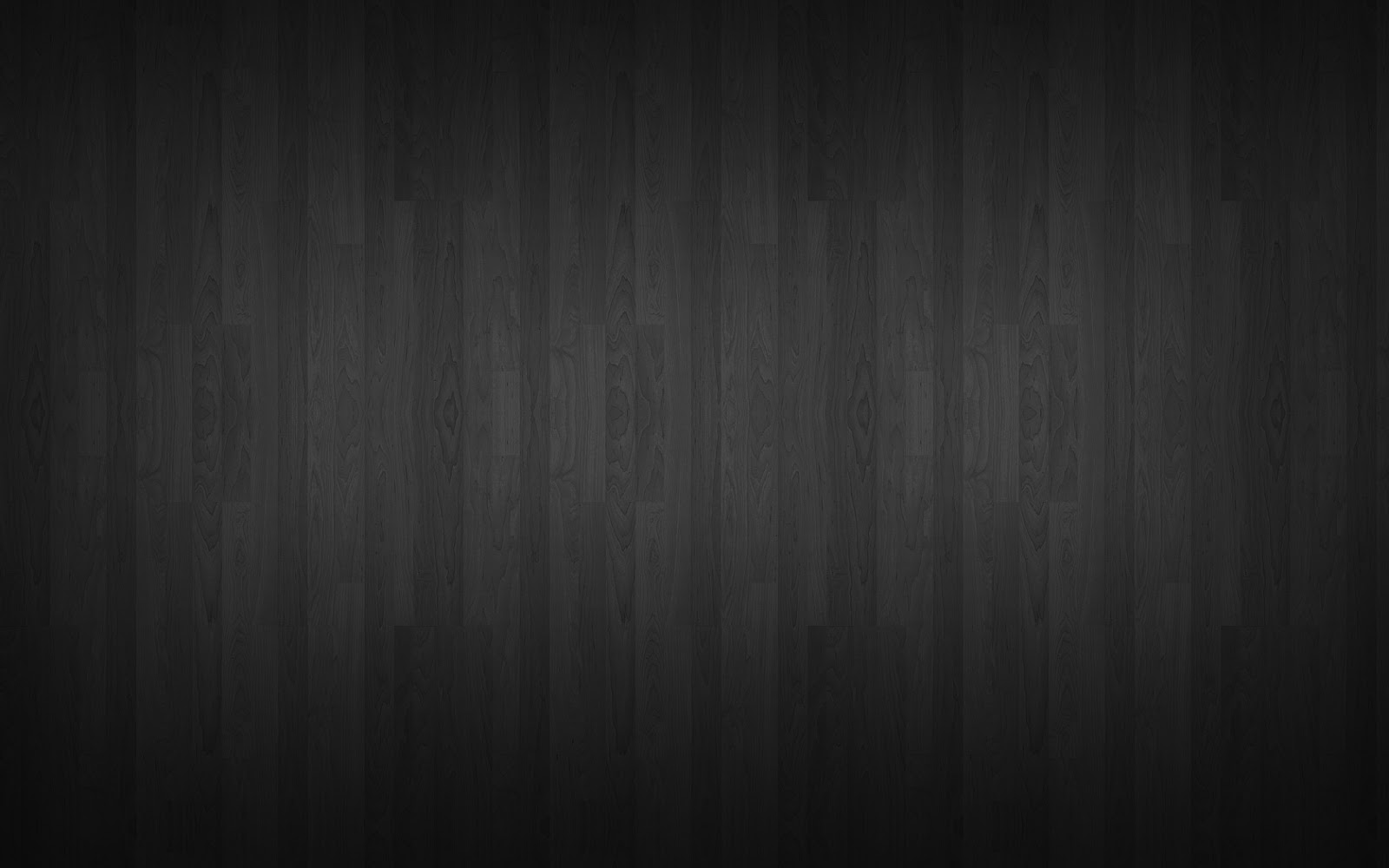 Black Wallpaper Cool Black Wallpapers 1600x1000