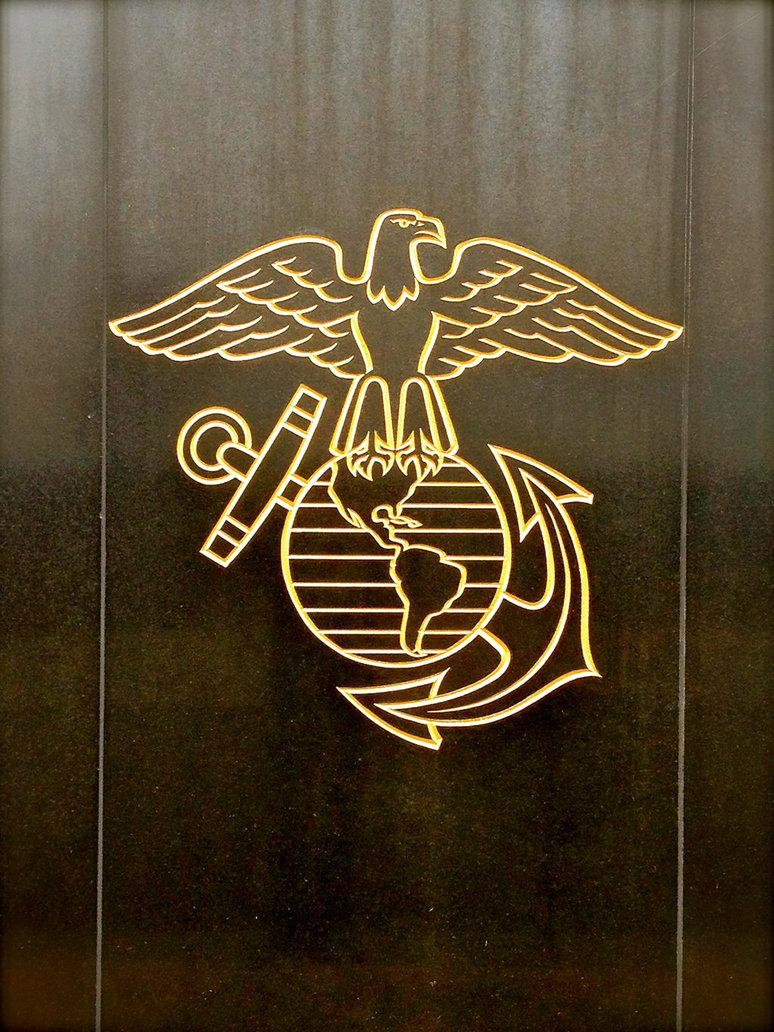 US Marines iPhone Wallpaper by JJZ 109 774x1032