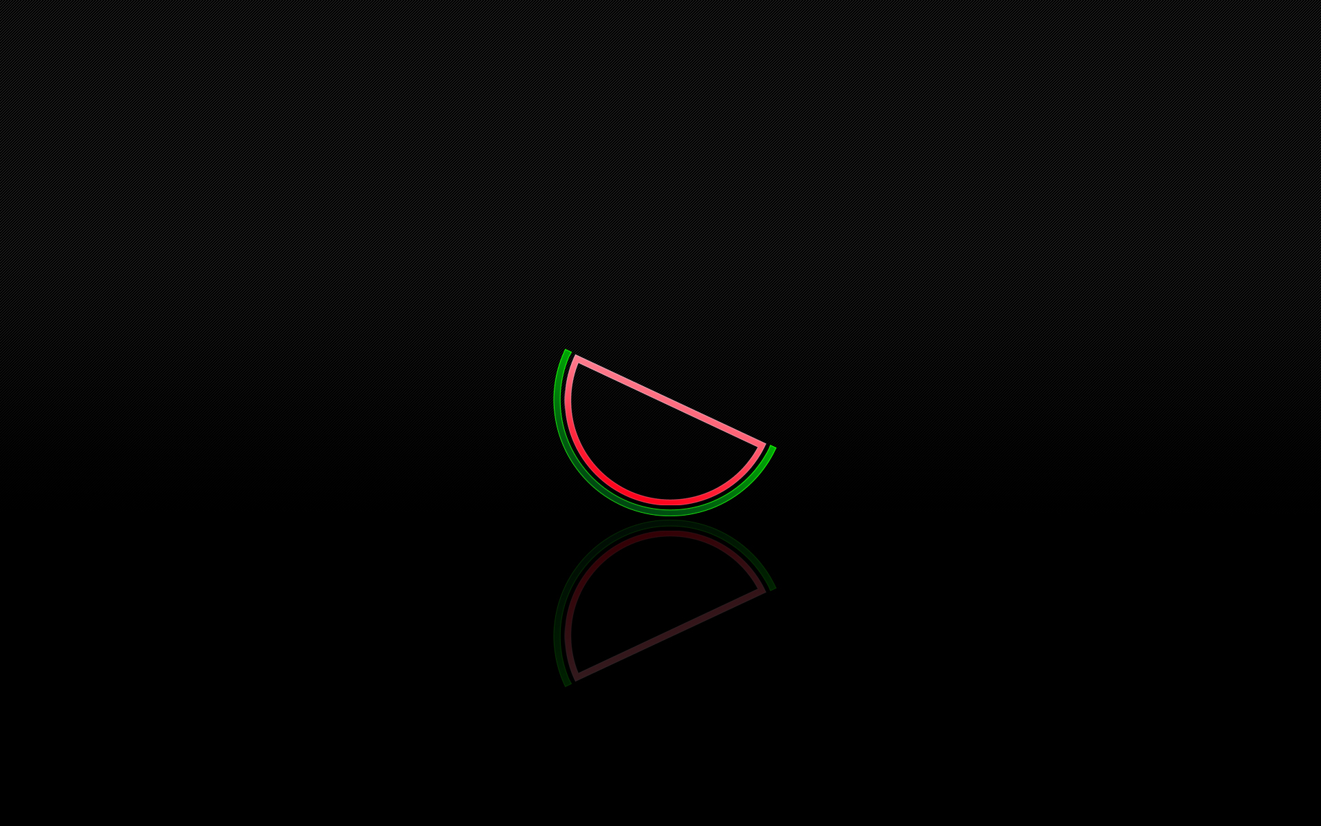Neon Watermelon Wallpapers Neon Watermelon Myspace Backgrounds Neon 1920x1200