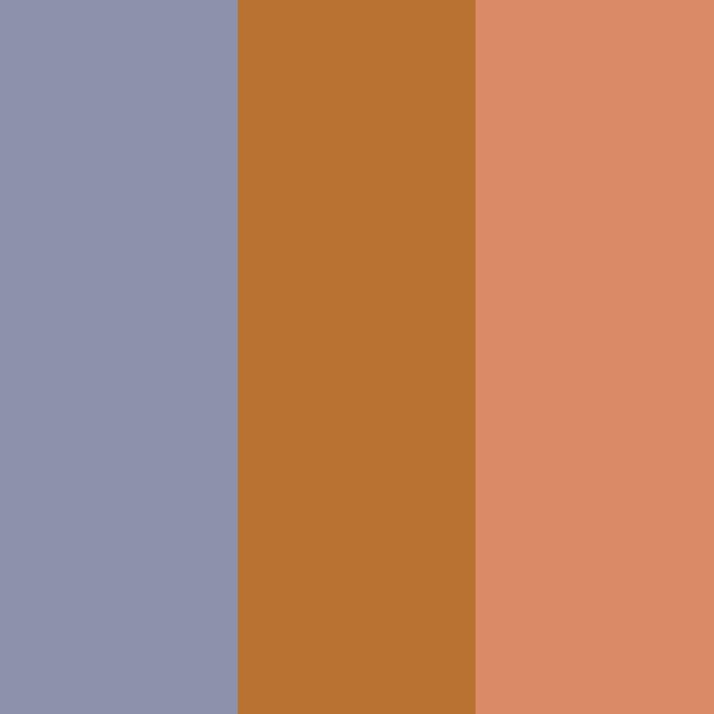 1024x1024 cool grey copper copper crayola three color backgroundjpg 1024x1024