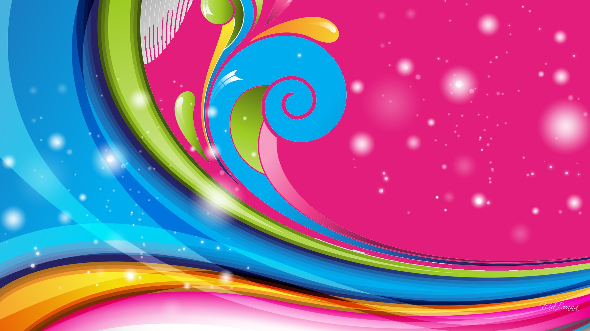 Colorful wallpapers for desktop 13 1920x1080