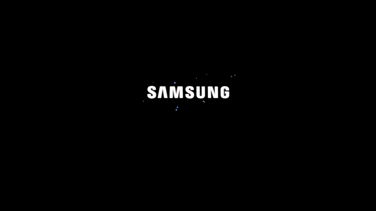 1920x1080px Samsung Galaxy Logo Wallpapers