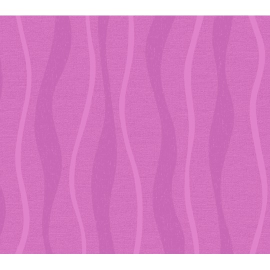 Home Shop By Brand Arthouse Glitz Pink Wallpaper 540x540