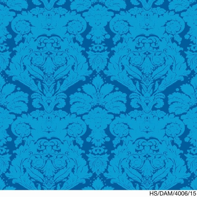 Damask   TIMOROUS BEASTIES   Wallpaper Decor atin Pinterest 640x640